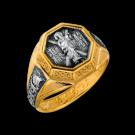 108.042.1 Кольцо охранное Акимов