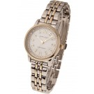 Купить Часы женские Anne Klein 1091 MPTT