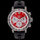Часы Chopard 16/8915/101