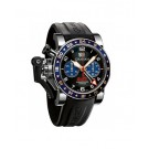 Купить Часы Graham 2OVGS.B26A