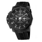 Купить часы Corum 753.231.95/0371 AN13