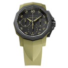 Часы Corum референс 753.817.02/F377 AN27
