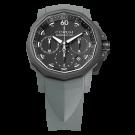 Купить Часы Corum 753.819.02/F389 AN21