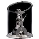 Купить Часы L' Epee 76.6587/211