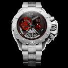 Часы Zenith 95.0527.4039/01.M530