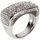 Armani купить кольцо AEGS1645 040