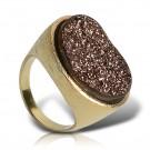 кольцо купить друза fanes