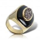 купить кольцо fanes