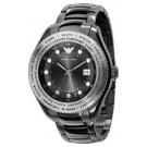 Купить AR0587 Часы EMPORIO  ARMANI Sport