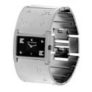 D0349RNHX Часы женские Ted Lapidus Watch