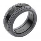 Купить кольцо EGS1853  Armani