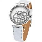 купить Артикул  CLD 001S/BB Часы Cacharel