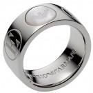купить кольцо EG2895 040 armani