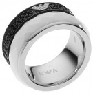 купить кольцо armani EGS1485 040