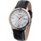 часы KL-5001-04
