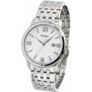 купить KL-5001-05 Часы LES CLASSIQUES Kolber