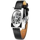 Купить Часы женские Misaki PWAPOLLONIA