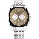 Часы мужские Misaki QCRWMC98M5