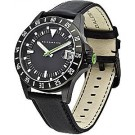 Y8032W/20/00 Часы Baldessarini